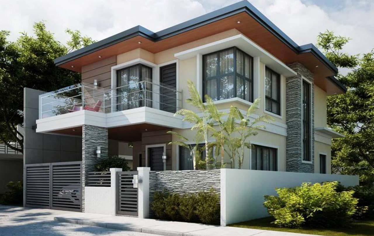 Jasa Arsitek Rumah di Kesiman Kertalangu Denpasar