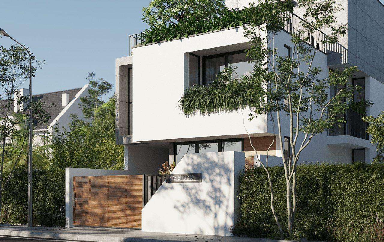 Jasa Arsitek Rumah di Cigasong Majalengka